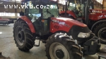 Case farmall jx 110  2013 model